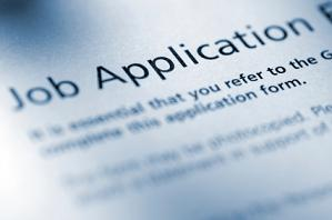 guidance for job seekers applying for diversity jobs