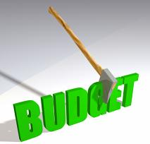 job posting rates to meet your budget