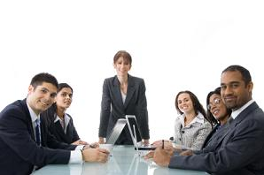 diversity in the workplace diversity jobs equality and fairness