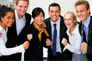 how to become a team leader at work
